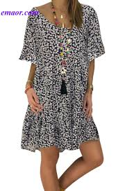 Dress Barn Formal Dresses Red Loose Scoop Neck Floral Dress ... Dress Barn Coupon 30 Off Regular Price How To Choose Plus Size Signature Fit Straight Jeans Dressbarn Shop Dress Barn 1800 Flowers Free Shipping Coupon Showpo Discount Codes September 2019 Findercom New 2018 Code Active Deals Wahl Pro Lysol Wipes Sears Coup Cheddars Moving Truck Rental Coupons Island Fish Company Friends Family Sale 111916 Printable 105 Images In Collection Page 1 Free Instore Pick Up Details About 20 Off American Eagle Outfitters Aerie Promo Code Ex 93019