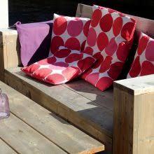 Red Decorative Lumbar Pillows by Outdoor Decorative Lumbar Pillows My Place Is Home