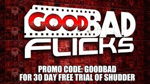 Mayhem Review And 30 Day Shudder Promo Code Discover Gift Card Coupon Amazon O Reilly Promo Codes 2019 Everyday Deals On Clothes And Accsories For Women Men Strivectin Promotion Code Old Spaghetti Factory Calgary Menu Gymshark Discount Off Tested Verified December 40 Amazing Rources To Master The Art Of Promoting Your Zalora Promo Code 15 Off 12 Sale Discounts Jcrew Drses Cashmere For Children Aldo 10 Dragon Ball Z Tickets Lidl Weekend Deals 24 Jan Sol Organix Fox Theatre Nutcracker