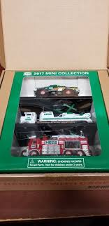 2017 HESS MINI Collection Monster Toy Helicopter Emergency Trucks ... Belgrade Serbia December 26 2015 Carousel Stock Photo Edit Now Gallery Eaton Mini Trucks Mini Trucks Hess Ten Miniature Hess Trucks New In The Boxes 2600 Toy Model Figure Cars Miniature For Sale Used 4x4 Japanese Ktrucks Gr Imports Llc 1992 Suzuki Carry Dump Truck Youtube Guiloy Spain Ford Fire Die Cast Metal Scale Heil Garbage Rear Loader