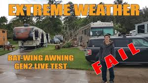 Extreme Weather Bat-Wing Awning Gen2 Test -FAIL - YouTube Awning Wing Any Experience Page Ihmud Forum Ostrich Awnings Foxwing Tapered Zip Extension 31112 Rhinorack Van Canopy Awning Bromame Retractable Commercial Company Shade Solutions Batwing Introduction Four Wheel Campers Youtube Pioneer And Sunseeker Bracket 43100 Bat Right Side Mount Rhino Rack Chrissmith Drifta 270 Deg Rapid Wing Fox Patio Power Camping World 31100 Rapid Australian Made With Sides Series 3 Big Country