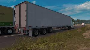 Wabash | American Truck Simulator Mods Georgia And Florida Truck Accident Attorney Truck Trailer Transport Express Freight Logistic Diesel Mack Rc Cooper Cooper_trans Twitter Prime My First Year Salary With The Company Page 1 Wabash American Simulator Mods Alabama Trucker 2nd Quarter 2016 By Trucking Association Man On Back Of Aaa Cooper Transportation Semi Vlog Youtube Shipping Partners Shiphawk Trucking Companies That Train Hahurbanskriptco Drivers Digest Volvo Trucks Usa