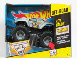 Amazon.com: Hot Wheels Monster Jam Off Road Rev Tredz Max-D Scale 1 ... Monster Trucks Wallpaper Revell 125 Maxd Truck Towerhobbiescom Duo Hot Wheels Wiki Fandom Powered By Wikia Traxxas Jam Maximum Destruction New Unused 1874394898 Image Sl1600592314780jpg 2016 2wd Rtr With Am Radio Rizonhobby Team Meents Classic Youtube Harrisons Rcs Cars And Toys Show 2013 164 Scale Gold Axial 110 Smt10 Maxd 4wd