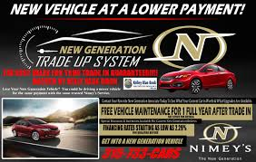 Utica New York Dealership | Nimey's The New Generation Mack Truck Owner Photos Utica Inc Alignments Albany Sales Ny Marcy Used Cars New York Nimeys The Generation Car Specials Yorkville Oneida Oneonta Craigslist Cars By Long Island Basic Instruction Manual About Us Rome 13440 Preowned Buy Or Lease A 2018 Toyota Highlander In Serving Dons Ford Dealership Near Wilber Duck Chevrolet Central Carbone Buick Gmc Of Gm Dealer Hkimer