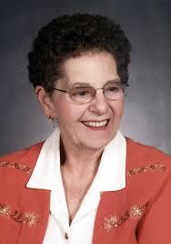 100 Denise Rosselli Virginia Dickmeyer Obituary Monroe WA