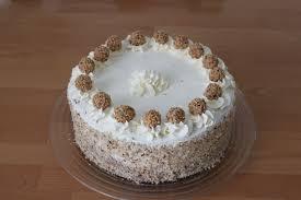 giotto torte lovelycakes webseite