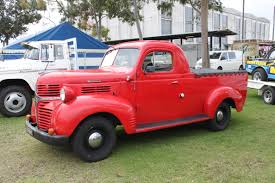 File:1946 Dodge Ute (16007654567).jpg - Wikimedia Commons 1946 Dodge Pickup For Sale 67731 Mcg Rat Rod Pickup Hot The Chrysler Museum In Pictures Gone But Not Forgotten Flipbook Wc Morning Call Dodge Power Wagon Power Wagon 100 Photo 1946dodgecoe Hot Rod Network 311946dodgepowerwagbarrejacksonscottsdale2016 Truck 2017 Atlantic Nationals Mcton Flickr Coe Street Custom Sale Classiccarscom Cc995187 Roger Holdermanns 12 Ton Shortbed Republic Dodge Wd15 Rat Rod Gasser Shop Truck Patina Drive Anywhere