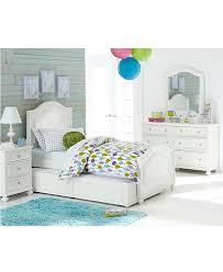 Turquoise Bedroom Furniture Sensational Roseville Kid S Collection Macy 17