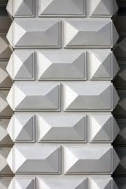 Usg Ceiling Grid Calculator by Usg Hydrocal A 11 Gypsum Cement