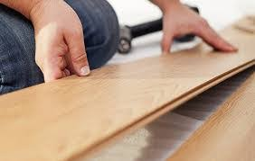 Where Is Eternity Laminate Flooring Made by Eternity Floors Eternity Floors Class Action Lawsuit