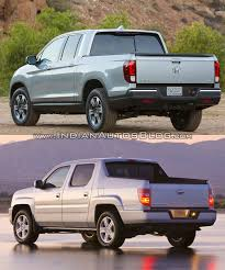 2017 Honda Ridgeline Vs First-gen Ridgeline - Old Vs New 2018 Honda Ridgeline Images 3388 Carscoolnet Named Best Pickup Truck To Buy The Drive New Black Edition Awd Crew Cab Short 2017 Is Hondas Soft Updated Gallery Wikipedia Rtlt 4x2 Long Autosca Review 2014 Touring Driving A Pickup Truck For Those Who Hate Pickups Cars Nwitimescom Review Business Insider Import Auto Truck Inc 2012 Accord Lx Chattanooga Tn Automotive News Combines Utility