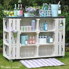 Patio Bar Design Ideas by The 25 Best Outdoor Bars Ideas On Pinterest Outdoor Patio Bar