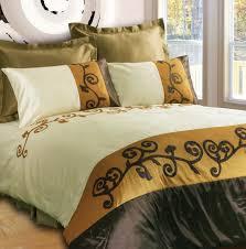 Greenland Home Bedding by Greenland Home Bedding Sale Ease With Style Esprit Spice Quilt Set