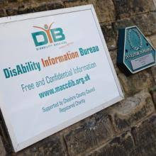 information bureau contact us disability information bureau
