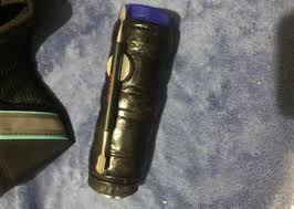 100 Taco Truck Pasadena Suspicious Device At UHaul Facility That Triggered