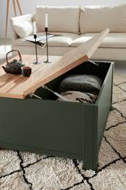 tv möbel schrankwände lowboard cambridge 152cm grün wotan