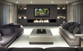tv wände für die perfekte inneneinrichtung