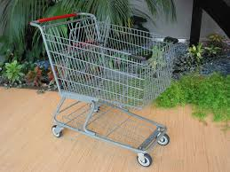 National Cart Products | Technibilt 6242 Shopping Cart Diagnosing A Wp Ecommerce Error On Godaddy Hosting With Php Apc Foundation Shopping Cart Jeezy Hosted Thanksgiving Food Giveaway Which Hosted For Uk Sellers Shopify Bigcommerce Or Australias Leading Software Online Store Solution National Products Technibilt 6242 Fatwcom Web Hosting Website Stock Photo Royalty Free Image The Best Selfhosted Ecommerce Platforms Review Magento Ecommerce Platforms L K Consult Stores And Shops Sacramento Web Design Most Important Features Radical Hub