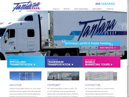 Tantara Transportation Group Competitors, Revenue And Employees ... Curtain Side Trucking Companiescurtain Companies The Lone Star State I40 Rest Area Pt 6 Driver Benefits Flatbed Jobs Ntara Americantruck Hash Tags Deskgram Transportation Reviews And Company Testimonial 2min Youtube Blog Truckers Against Trafficking Kinard Inc York Pa Rays Truck Photos Archives 2016 Lifeliner Magazine Issue 1 By Iowa Motor Association Group Services Home Facebook Tantara Competitors Revenue Employees In Us Scania Heavy Hauler With Caterpillar