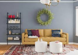 100 Interior Design Tips For Small Spaces Space Ideas 6 For Hosting A Party In A Space