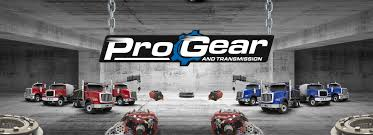 100 Truck Accessories Orlando Fl Transmissions Differentials Parts From Pro Gear Transmission
