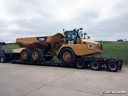 100 Articulated Trucks Dump Truck Transport Services Heavy Haulers 800