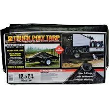 Dump Truck Roller Tarps   Northern Tool + Equipment Dump Truck Beds Niagara Performance 2000srjpg Buyers Products Mesh Tarp Roller Kit For 12ft Truck Accsories As Well Service Also Vintage Tonka Metal Us Covers Tarps Pj 14000lb Capacity Xl In Idaho Trailers Covertech Inc Roll Systems Flip Kits Side 4 Spring Electric Alinum Tarping System Ebay 34 Axle Bearing Tarpmaster 500 Series Rollrite And