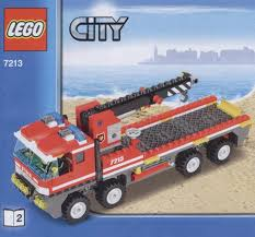 City - Off-Road Fire Truck And Fireboat [Lego 7213] | For G Time ... Compare Lego Selists 601071 Vs 600021 Rebrickable Build Fire Engine Itructions 6486 Rescue Ideas Vintage 1960s Open Cab Truck City Boat 60109 Rolietas 6477 Lego 10197 Modular Building Brigade I Brick Amazoncom Station 60004 Toys Games Bricks And Figures My Collection Of And Non Airport 60061 60110 Toyworld Police Headquarters 7240 Fire