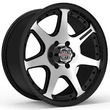 Centerline 837MB RT-4 | TireBuyer Centerline Wheels For Sale In Dallas Tx 5miles Buy And Sell Zodiac 20x12 44 Custom Wheels 6 Lug Centerline Chevy Mansfield Texas 15x10 Ford F150 Forum Community Of Best Alum They Are 15x12 Lug Chevy Or Toyota The Sema Show 2017 Center Line Wheels Centerline 1450 Pclick Offroad Tundra 16 Billet Corona Truck Club Pics Performancetrucksnet Forums
