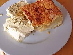 apfelkuchen aus dem thermomix
