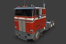 1985 Peterbilt 362 Truck 3D Model The Peterbilt Model 567 Vocational Truck Truck News Tp24a Box Firestone Harveys Matchbox 379 Classic King Of The Highway 389 Route 66 Semi Trailer 132 Scale By Newray 13453 Ertlamt Model Kit 6700 Peterbilt 359 Truck 143 Scale 1550 New Ray Ss12053 Black Tow With Red Cab 1 Used Trucks Amazing Wallpapers 2017 579 Preview Epiq Gallery Fleet Owner Quick Spin Equipment Trucking Info Paccar Launches Next Generation Kenworth And