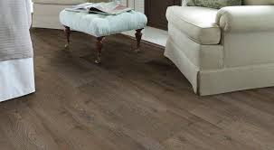 Laminate Flooring With Pre Attached Underlayment by Laminate U2013 Designer U0027s Home Gallery