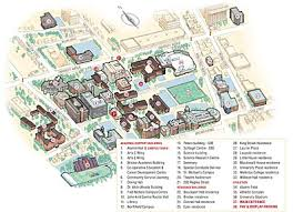 Reslife Mount Holyoke Floor Plans by Her Campus