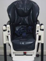 100 Perego High Chairs Prima Pappa Best Chair Recall Best Of 20 Awesome Design For Peg
