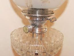 Aladdin Oil Lamps Uk by Antique Oil Lamps Amazing Antique Oil Lamps Uk Nice Look 3