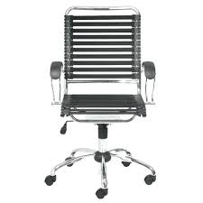 Waffle Bungee Chair Amazon by Desk Chairs Bungee Desk Chair Target Office Cord Kids Bouncy