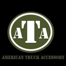 American Truck Accessory In Fort Worth - Home | Facebook Accsories For Our 2017 Ford F250 Fx4 Tiny Shiny Home Atta Catalog View Lids Dfw Camper Corral Jerrys Buick Gmc In Weatherford Serving Arlington Fort Worth 2018 Ram 3500 Chassis Cab Moritz Chrysler Tx 2019 New Western Star 4900sf 54 Inch Sleeper At Premier Truck Group Classic Is The Chevy Dealer Burleson And Metro Sema Chevrolet Unveils Trucks Zr2 Parts Prior To Show Off Road Jeep Mikesoffroadcom Moving Budget Rental Amazoncom Tyger Auto Tgbc1f9030 Roll Up Bed Tonneau Cover