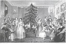 Shells Christmas Tree Farm by Us Slave Short History Of Christmas Tree