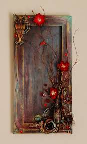 Viva Decor Inka Gold Pastels by 1059 Best Mixed Media Images On Pinterest Altered Art Mixed