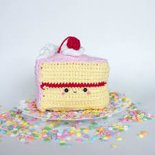 Cake Decorating Books Barnes And Noble by 17 Gifts For Anyone Who Loves Baking Cakes