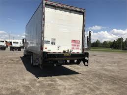 100 Trucks For Sale Mn Box Box
