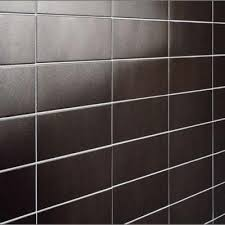 Colorfast Tile And Grout Caulk Msds by Ceramic Tile Design Royal Mosa 10thirty