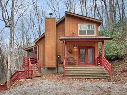 Fernbrook Treehouse - Cozy, Clean, Hot... - HomeAway Maggie Valley Luxury Small Barn Homes In Apartment Remodel Ideas Cutting 30 Best Yankee News Images On Pinterest Barn 5 Ways Can Improve Your Business Yankee The Shell House In Forest Artechnic Architects Home Reviews Marvellous Designs Contemporary Best Idea Home Design Floor Plan Friday Post And Beam Architecture Natural Design By Diverting Plans East Hampton And Pole One Story Beam Collections Of Lively Timber September 2013 Dublin Advocate