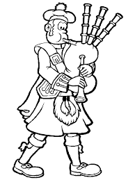 Coloring Pages Dolls Around World Alltoys For
