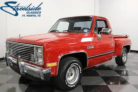 1987 GMC Sierra Classic 1500 For Sale #65906 | MCG Dustyoldcarscom 1987 Gmc Sierra 1500 4x4 Red Sn 1014 Youtube For Sale Classiccarscom Cc1073172 8387 Classic 2500 Diesel Lifted Foden Alpha Flickr Sale 65906 Mcg Custom 73 87 Chevy Trucks New Member 85 Swb Gmc Squarebody The Highway Star 1969 Astro Gmcs Hemmings Crate Motor Guide For 1973 To 2013 Gmcchevy Sierra Fuel Injected 4spd Chevrolet Silverado Bagged Shop 7000 Dump Bed Truck Item H5344 Sold Aug Cc1124345 Scotts Hotrods 631987 C10 Chassis Sctshotrods Mint