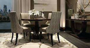 Designer Dining Room Furniture Luxury Table And Chairs Modern Sale