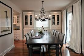 Dining Room Cabinets Modern Cabinet Dark Gray And Shelves Transitional In 2 Sets With China