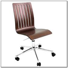 Bariatric Office Chairs Uk by Bariatric Office Chairs Canada Chairs Home Design Ideas