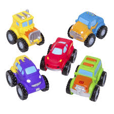 Squirties - Monster Truck Party Exquisite Monster Truck Cake Decorations Amazing Party Invitations 50 For Picture Design Images Alphabet Birthday Lookie Loo Monster Truck Cakes Cake Hunters 4th Centerpieces Oscargilabertecom Monster Sign Krown Kreations Bounce House Moonwalk Houston Sky High Rentals Amazoncom Supplies Jam 3d Party Pack Its Fun 4 Me 5th Clipart Cute Digital Little Silly Cre8tive Designs Inc