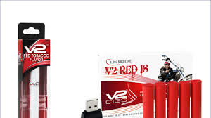Pétition · 25% OFF Best Electronic Cigarettes Discount And ... Njoy A Once Bankrupt Ecigarette Maker Now Seeks 5 Reynolds Files For Fda Review Of Vuse Ecigarettes Wsj Ace Juul Diy Products Direct Coupon Code Fniture Barn Discount Love Coupons Ideas Off Bug Spray Canada 2018 Frusion Smoothie Gameforge Kaufen 101 Vape Coupon 101vape Savings Up To 40 January Wny Vapes Smokey Snuff Pinterest Njoy Promo Mobstub Daily Deals Alto Nicotine Strength Options Available